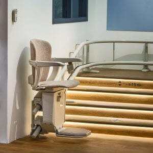 Stairlifts Amersham