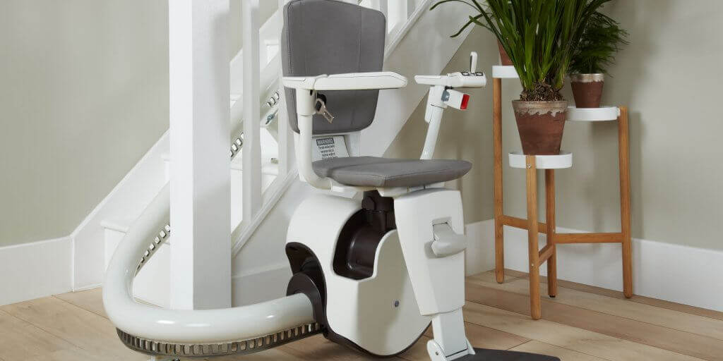 Stairlifts Slough